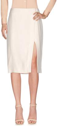 Jason Wu 3/4 length skirts - Item 35351339