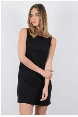 Molly Bracken Little Black Dress