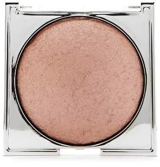 Forever 21 Shimmery Baked Blush