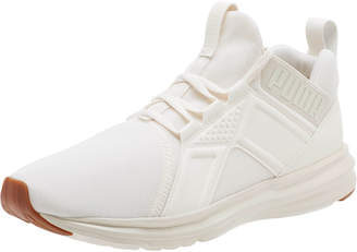 Enzo Premium Mesh Men's Sneakers
