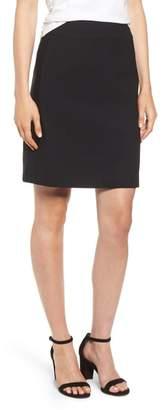 Nic+Zoe Wonderstretch Skirt