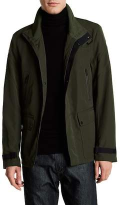 HUGO BOSS Bengto Jacket $495 thestylecure.com