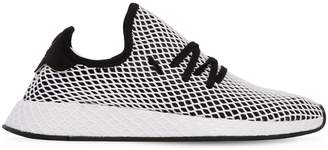 adidas Deerupt Ultra Lightweight Sneakers