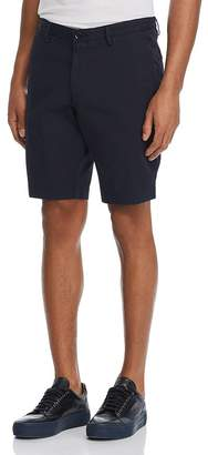 HUGO BOSS BOSS Chino Shorts