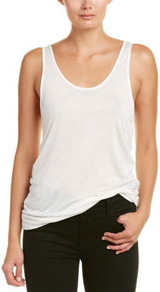 The Kooples Solid Tank