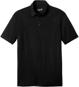Smartwool Merino 150 Polo Shirt - Men's