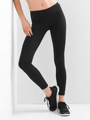 Gap GFast Blackout Leggings