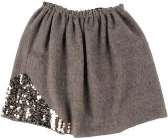 Douuod Skirts - Item 35285216BF
