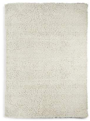 Marks and Spencer Soft Shaggy Rug