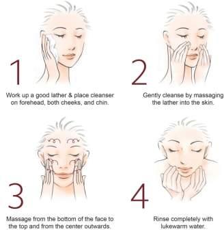 SK-II Facial Treatment Cleanser