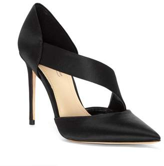 Imagine Vince Camuto Oya – Asymmetric-strap Pump