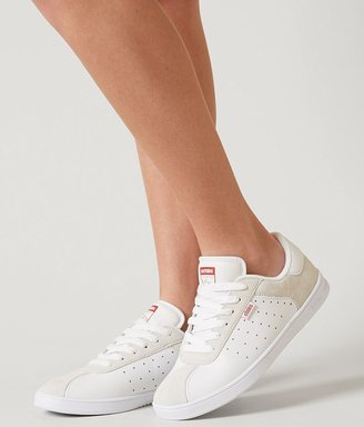etnies The Scam Shoe $69.99 thestylecure.com