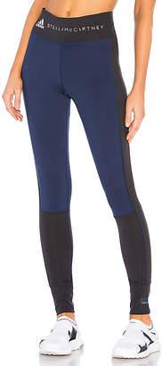 adidas by Stella McCartney Yoga Comfort Legging