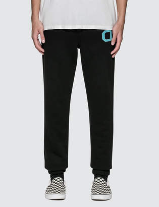 Diamond Supply Co. UN Polo Sweatpants