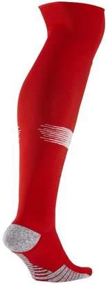 Nike NikeGrip Strike Light Football Over-The-Calf Socks