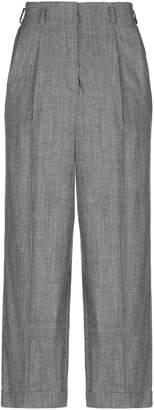 Odeeh Casual pants - Item 13244063CQ