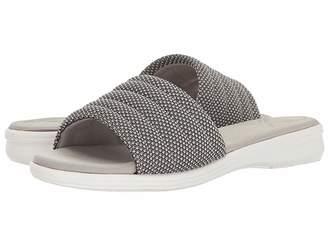 Aerosoles Great Call Women's Sandals