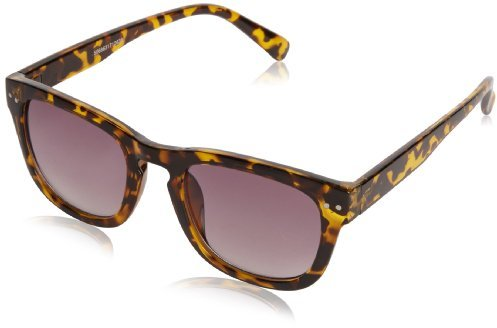Icon Eyewear Men's James Sunglasses