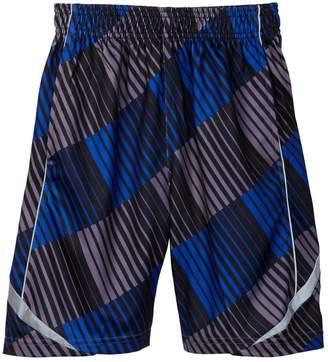 Flow Society Pong Shorts (Little Boys & Big Boys)