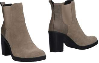 Barachini LUCIANO Ankle boots - Item 11472008WQ
