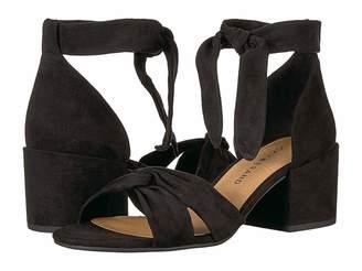 Lucky Brand Xaylah Women's Shoes