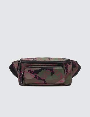 60dfe5cee Valentino Army Bag - ShopStyle