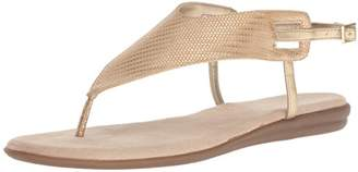 Aerosoles Women's Chlose Friend Sandal