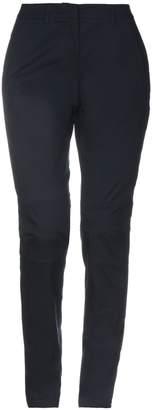 Roda Casual pants - Item 13262039NS