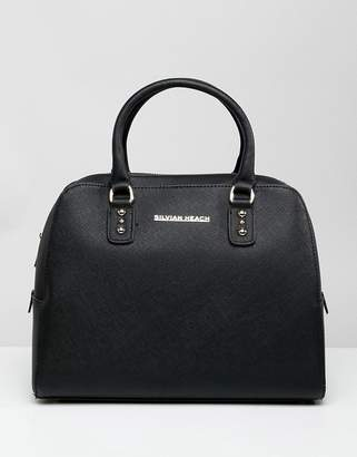Silvian Heach Handheld Bag