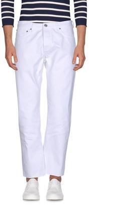 Soulland Denim pants - Item 42633787RL