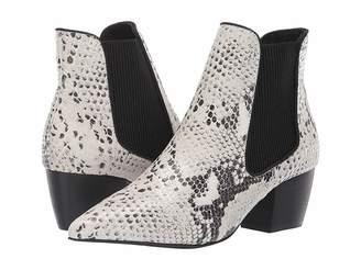 Sol Sana Ella Boot