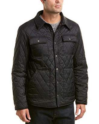 Rainforest Men's 261