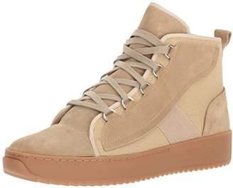 J/Slides Men's er Fashion Sneaker US/842464192934 M US