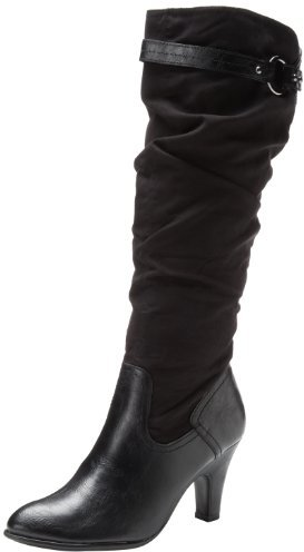 Aerosoles Women's Paperweight Boot