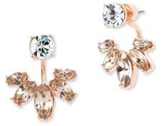 Marchesa Austrain Floater Earrings