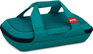 Pyrex 3-Qt. Portable Bag