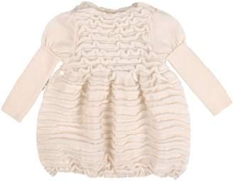 I Pinco Pallino I&s Cavalleri I PINCO PALLINO I & S CAVALLERI Dresses - Item 34630226OX