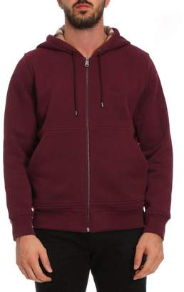 Burberry Sweater Sweater Men