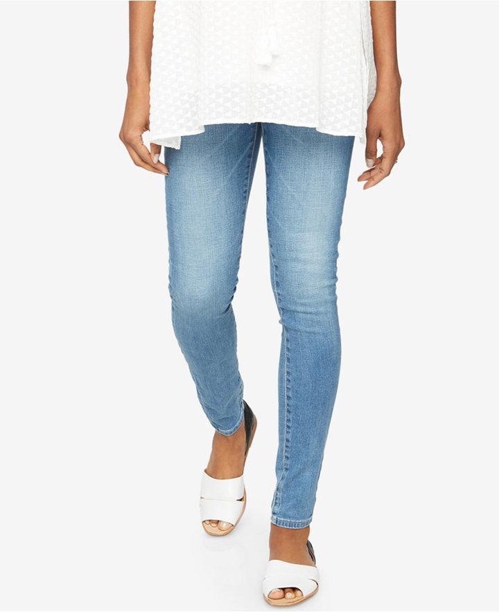 AG JeansAG Jeans Maternity Skinny Jeans