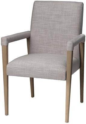 Mercana Home Palisades Ii Dining Chair