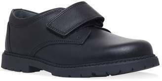 Start Rite Start-rite Will Strap Shoes
