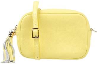 Andrea Morando Cross-body bags - Item 45378832OL
