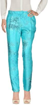 Roberta Scarpa Casual pants - Item 13098557