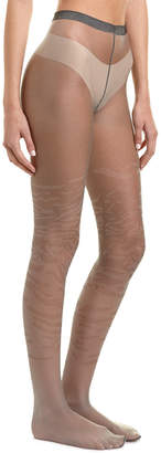 Wolford Cloud Tights