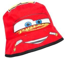 the latest 02719 4e688 Disney Pixar Cars Cars Baby Toddler Boy Bucket Hat