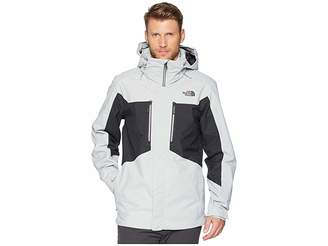 The North Face Clement Triclimate(r) Jacket