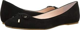 Steve Madden STEVEN by Women's Staple Ballet Flat