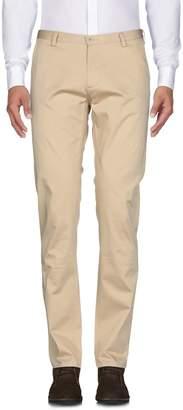Boss Black Casual pants - Item 13010323PQ
