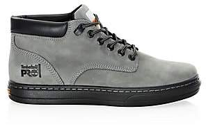 Timberland Men's N. Hoolywood x Disruptor Soft Toe Chukka Boots