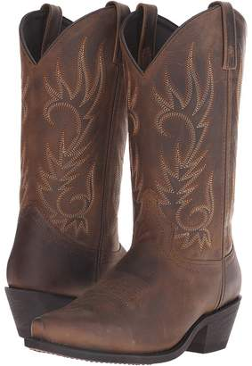 Laredo Willow Creek Cowboy Boots